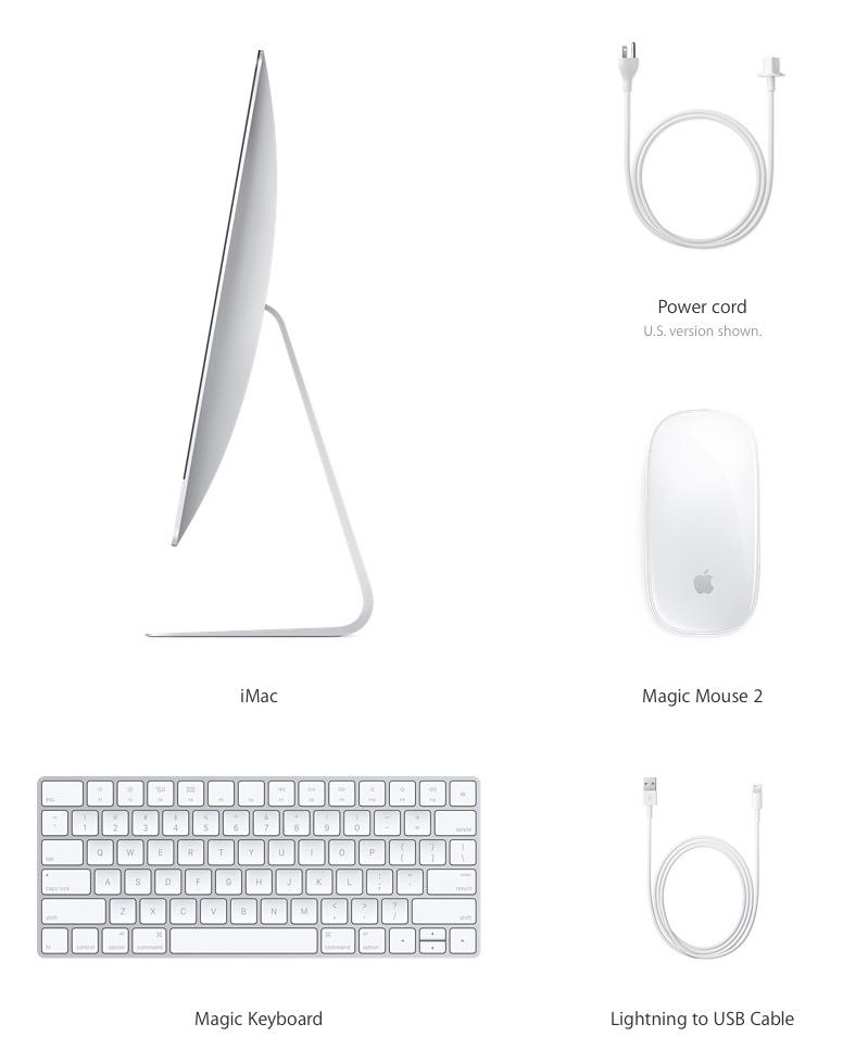 iMac MK472-mac24h