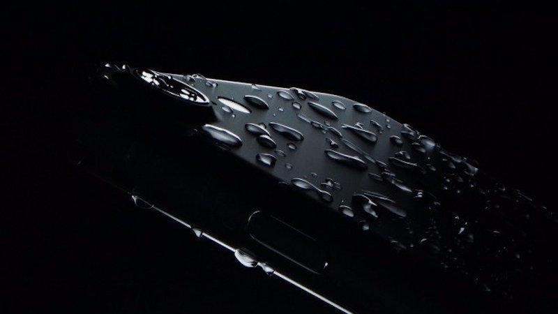 iphone 7+-1