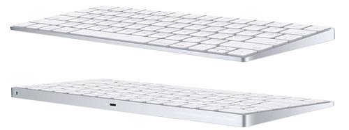 iMac MK442 (21.5 inch, Late 2015) - Core I5 / 2.8Ghz_h3