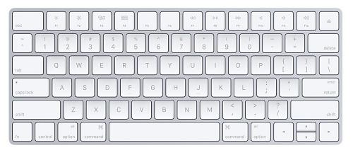 iMac MK442 (21.5 inch, Late 2015) - Core I5 / 2.8Ghz_h4