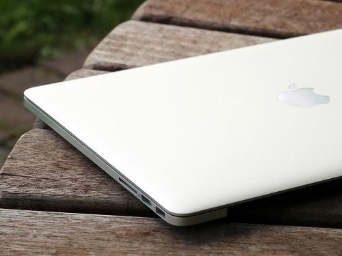 Macbook Pro Retina MJLQ2 (15.4 inch, Mid 2015)