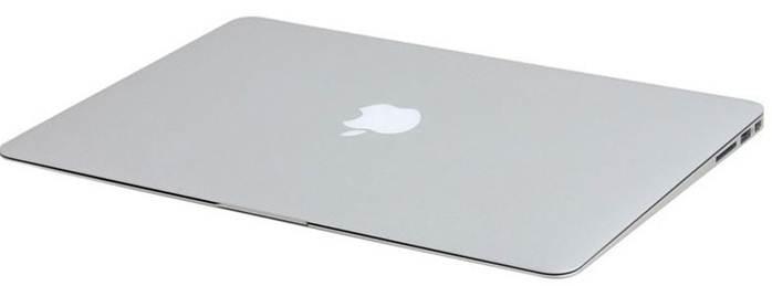Kết quả hình ảnh cho macbook air 711