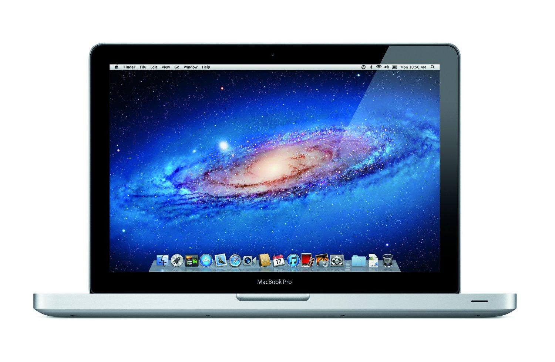 MacBook Pro 13 inch - MC724 =2011=