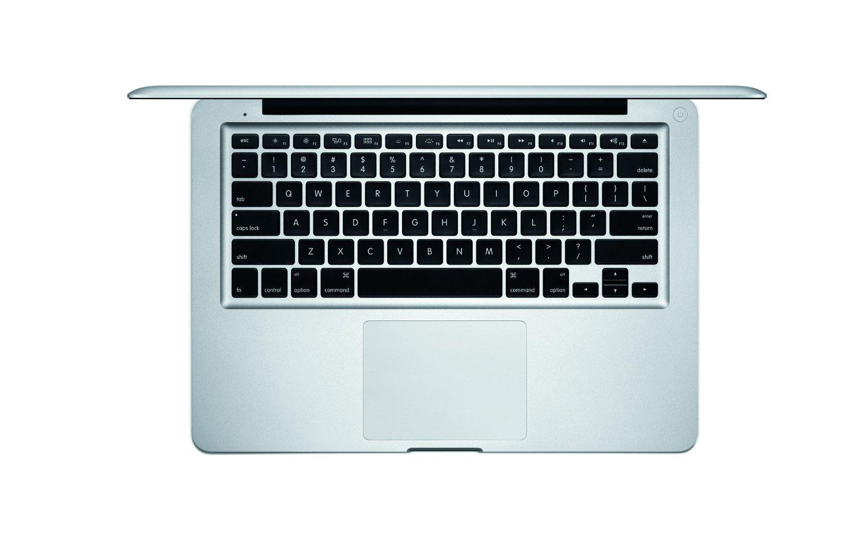 MacBook Pro 13 inch - MC724 =2011=_h1
