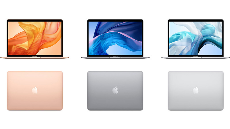 Macbook Air , Macbook Air 2020 , Macbook Air 2018 ,Macbook Air 2019 , Macbook