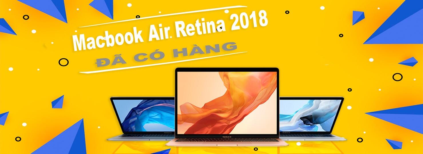 Macbook Air 2018,Macbook Air 13 inch 2018