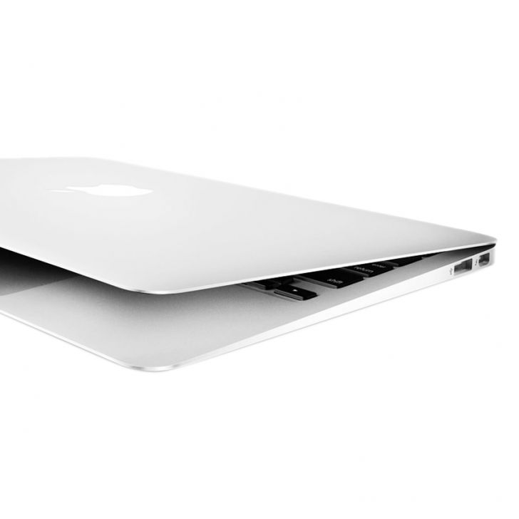macbook air mc968 moi