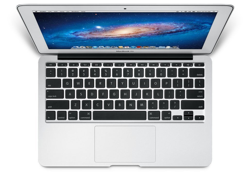 macbook ban phimva touchpad