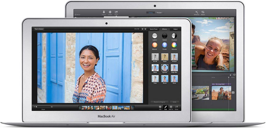 Macbook Air 13 inch 2016 - MMGG2