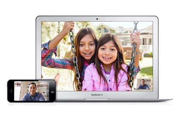 Macbook Air 13 inch 2016 - MMGG2 3