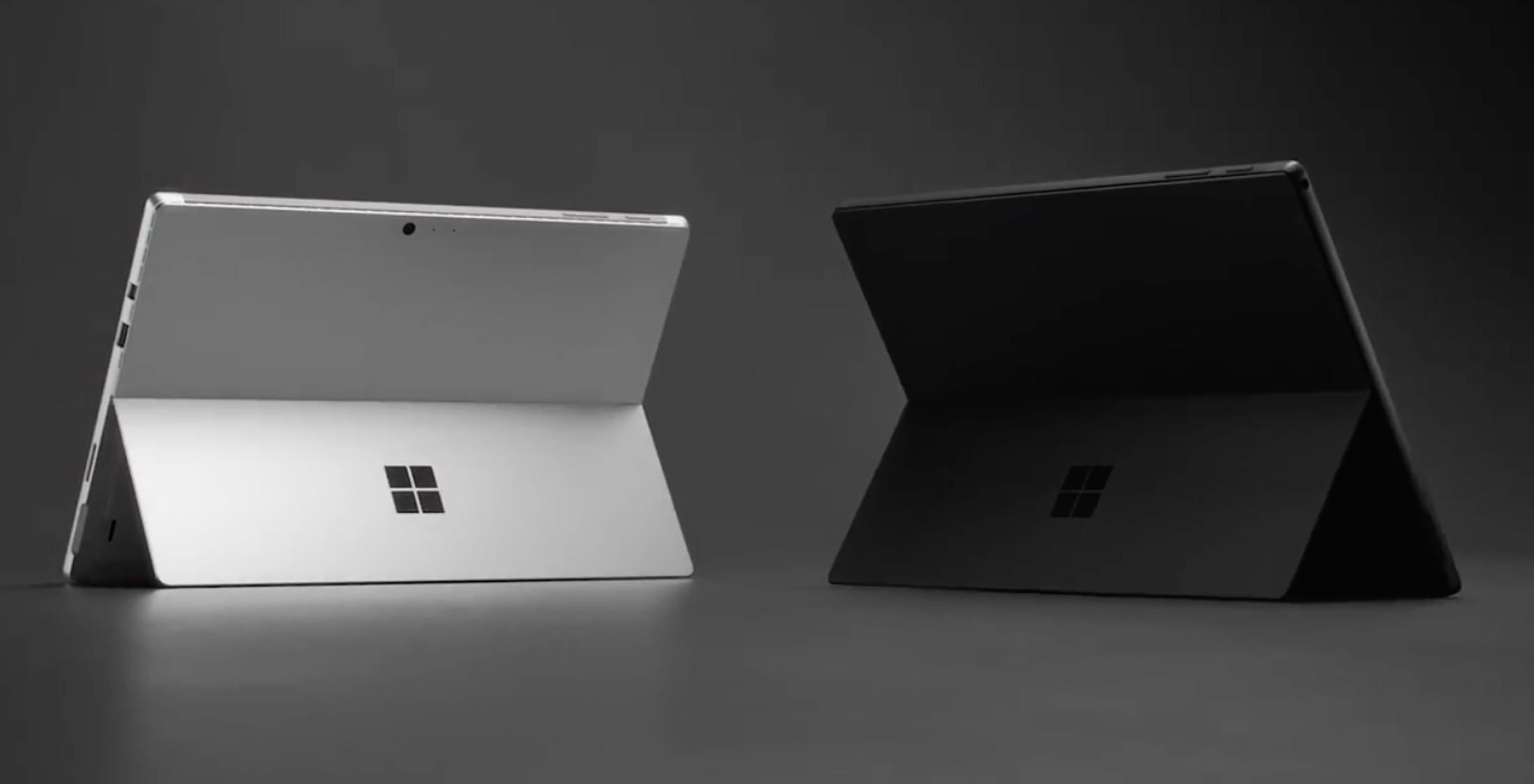 Surface_Pro_6.jpg?1591592860004