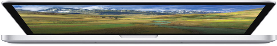 MacBook Pro 13 inch - MD101 = 2012= Mới 99%