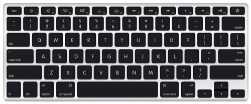 MacBook Pro 13 inch - MD101 = 2012= Mới 99%_h1