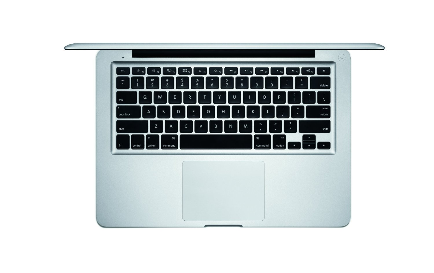 MacBook Pro 13 inch - MC724 =2011=_h1