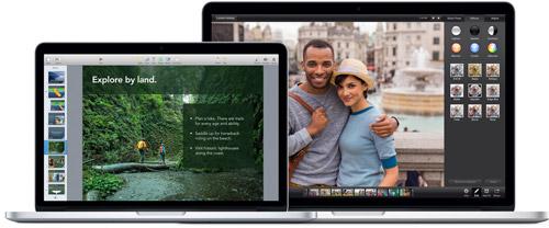 MacBook Pro 13 inch - MD101 = 2012= Mới 99%_h2