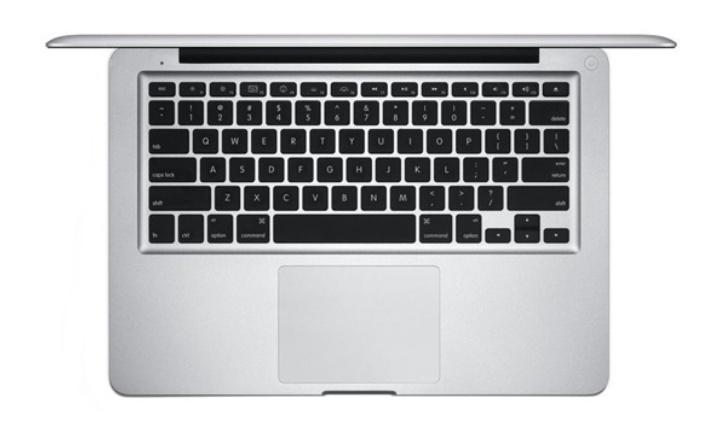 Macbook Pro 15'' - MC372 New 98%
