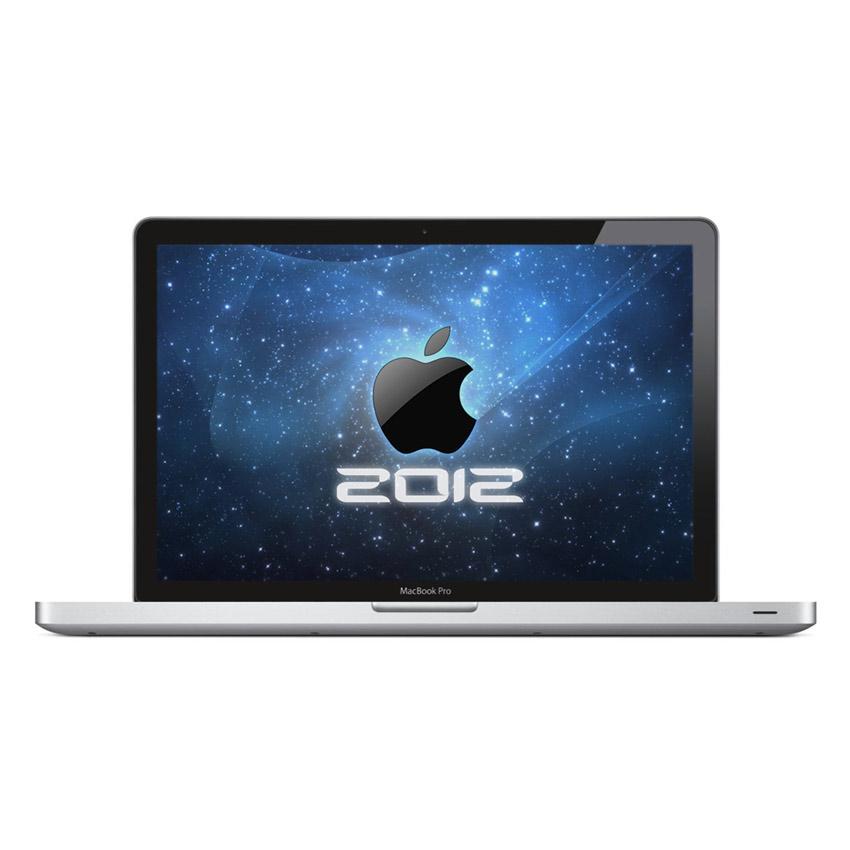Macbook Pro Retina - ME662