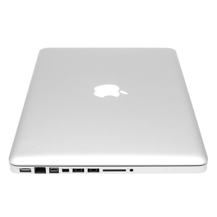 MacBook Pro 2012 - MD101 / Mới 95%