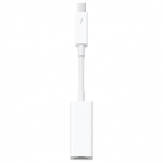Apple Thunderbolt to Gigabit Ethernet Adaptor_h1