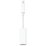 Apple Thunderbolt to FireWire Adaptor_h1