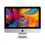 iMac 21.5 Inch - ME086 New 99%_h1