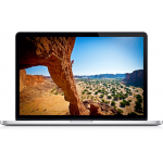Macbook Pro Retina 2015 - MJLU2 MAX Option_2