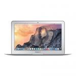 Macbook Air 2015 -11.6inch MJVM2 128GB SSD_5