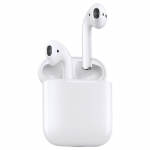 Apple AirPods, tai nghe airpod