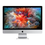iMac 21 inch MRT42