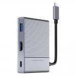 Hub HyperDrive Gen 2 16 IN 1