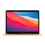 Macbook Air 2020 M1