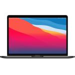 Macbook Pro MXK52, MXK72