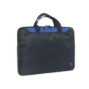 Túi xách 11 Inch Tucano Mini BMINI11-B Xanh đen