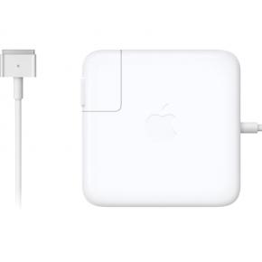 Sạc Macbook 85w -Mega Safe 2 _h1