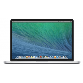 MacBook Pro 15 - 2009 - MB986 new 98%