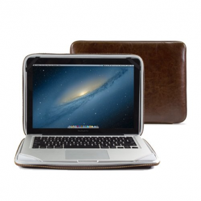 GMYLE Premium Cover Macbook Pro 13inch _h1