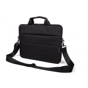 LUVVITT® MASTER Slim Macbook Pro 13 Inch