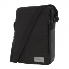 Túi Hex Academy Cross body for Macbook Air 11 inch (đen)