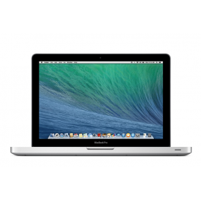 MacBook Pro 2012 - MD104 New 98%