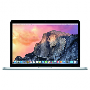 Macbook Retina 13 inch - ME866 16GB New 99%