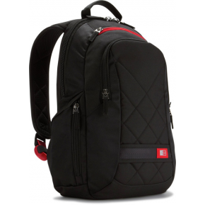 Ba lô laptop Backpack DLBP 14 inch