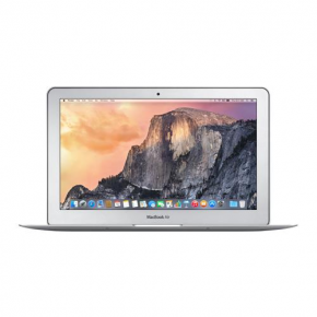 Macbook Air 2015 -11.6'' MJVP2  I7 4GB 256GB SSD New 98%