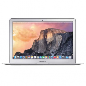 Macbook Air MD760 2014 8GB New 99%