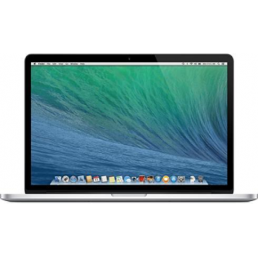 Macbook Retina 13 inch - ME865 I7 2.8 RAM 16GB New 99%