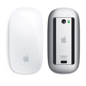 Apple Magic Mouse 2_h3
