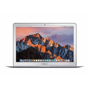 Macbook Air 11.6 inch - MD712