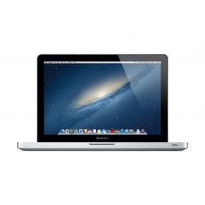 MacBook Pro 13 inch - MD101