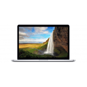 Macbook Pro Retina 15'' 2014 - MGXA2 , New 98%