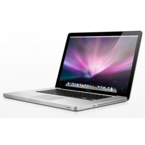 Macbook Pro 17'' MC226