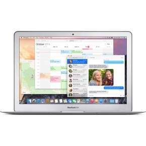 Macbook Air 2015 - MJVG2 - / Broadwell 1.6_h7